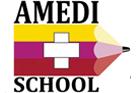 AMEDI SCHOOL