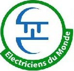 Electriciens du monde